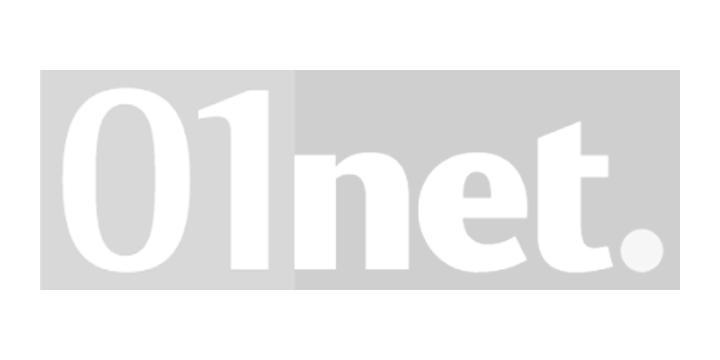 01.net