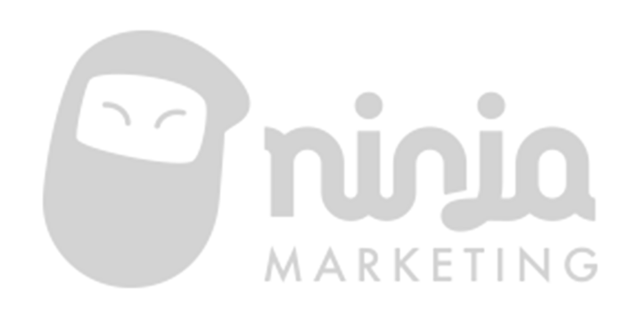 Ninja Marketing